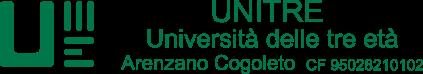 Unitre Arenzano Cogoleto